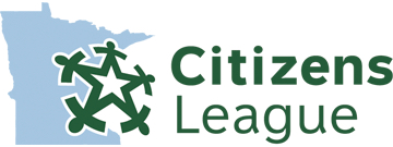 The senior citizens league washington dc
