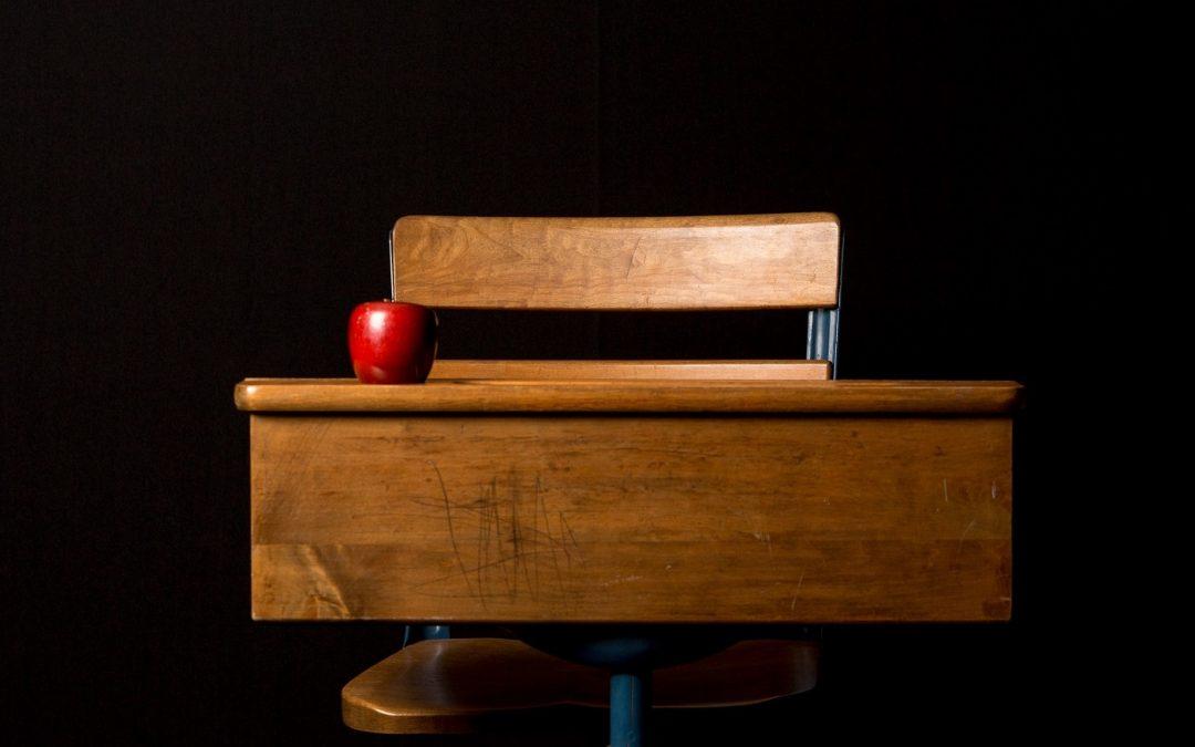 Citizens League Voice: A Teacher's Guide