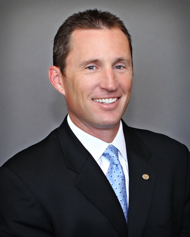 Scott Hietpas