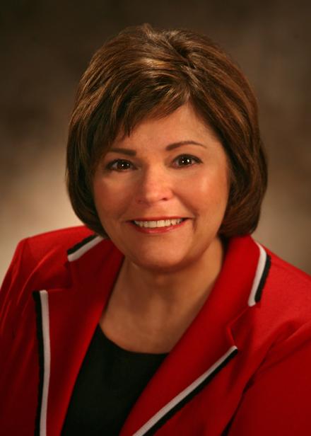 Cyndi Lesher