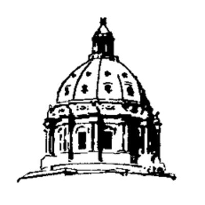 Capitol Hill Associates