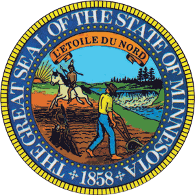 Minnesota Secretary of State