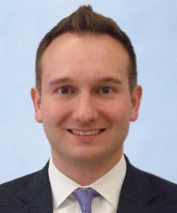 Greg Halagan