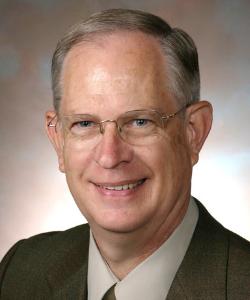 Terry Schneider