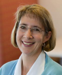 Christine Searson