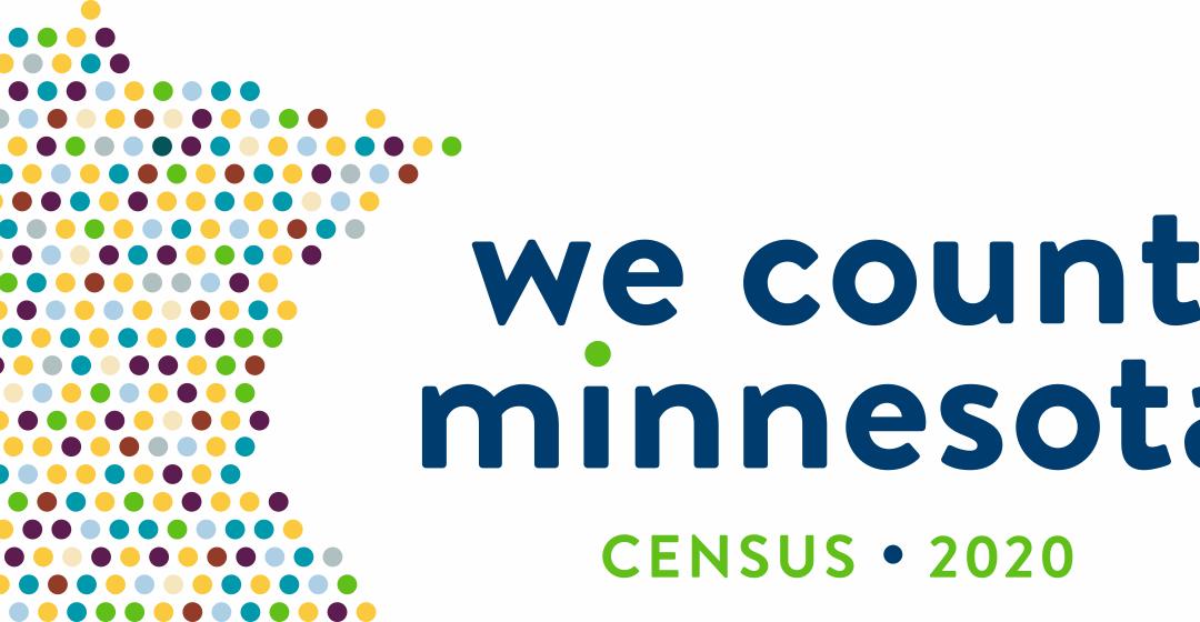 2020 Census Forum: Spanish-language Panel Discussion